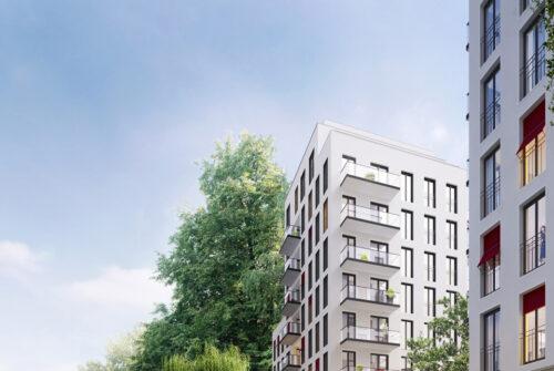 Exklusiv Immobilien Berlin